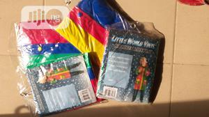 Children's Rain Coat | Children's Clothing for sale in Lagos State, Alimosho