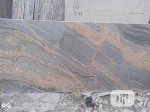 Marbles Granite | Building & Trades Services for sale in Lagos State, Orile