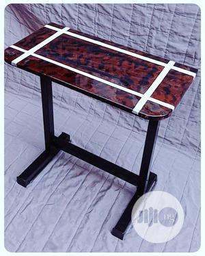 Epoxy Fibre Computer/Reading/School Table | Furniture for sale in Osun State, Osogbo
