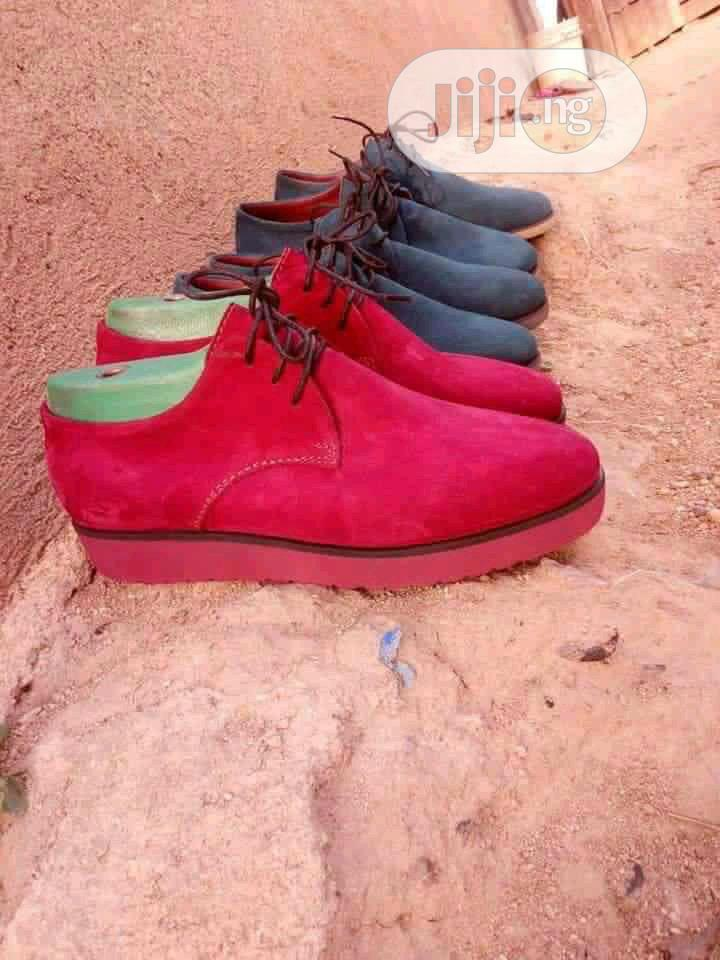 Hand Made Shoes From Stephniepepple | Shoes for sale in Victoria Island, Lagos State, Nigeria