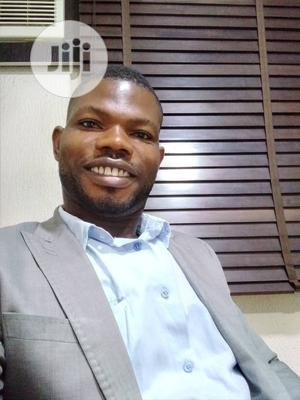 Accountant | Accounting & Finance CVs for sale in Rivers State, Port-Harcourt