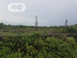 Distress 21ha Private Housing Estate Plot in Kyami for Sale | Land & Plots For Sale for sale in Lugbe District, Kiami