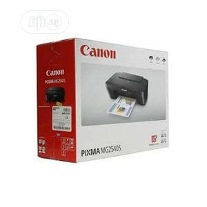 Canon Inkjet Printer Pixma MG2540S | Printers & Scanners for sale in Abuja (FCT) State, Wuse