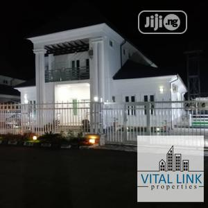 5 Bedroom Duplex For Sale. | Houses & Apartments For Sale for sale in Lugbe District, Sabon Lugbe