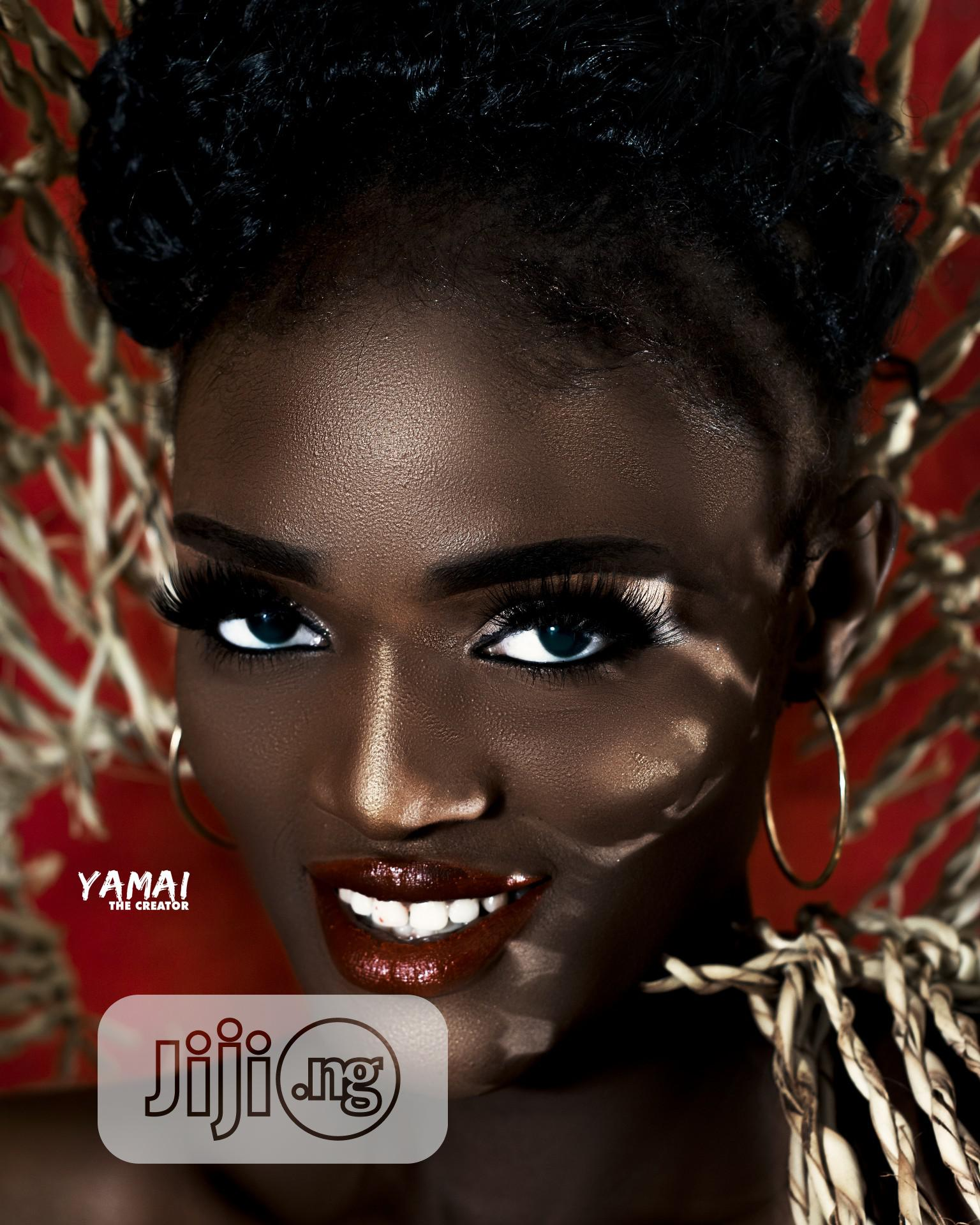 Professional Photographer Service | Photography & Video Services for sale in Port-Harcourt, Rivers State, Nigeria