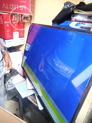 LG 43 Inches Full HD LED TV | TV & DVD Equipment for sale in Lagos State, Ojo