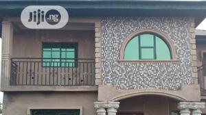 5 Bedroom Duplex At Koko Estate Olodo Ibadan | Houses & Apartments For Sale for sale in Ibadan, Iwo Road