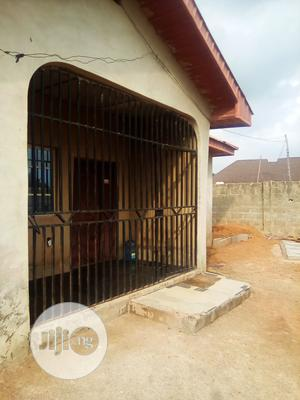 3 Bedroom Flat | Houses & Apartments For Rent for sale in Oyo State, Ido