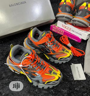 Balenciaga Sneakers   Shoes for sale in Lagos State, Lagos Island (Eko)