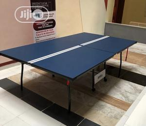 Joola Indoor Tennis Boards | Sports Equipment for sale in Lagos State, Surulere