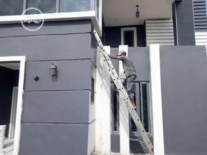 Perfect House Painter   Building & Trades Services for sale in Lagos State, Ajah