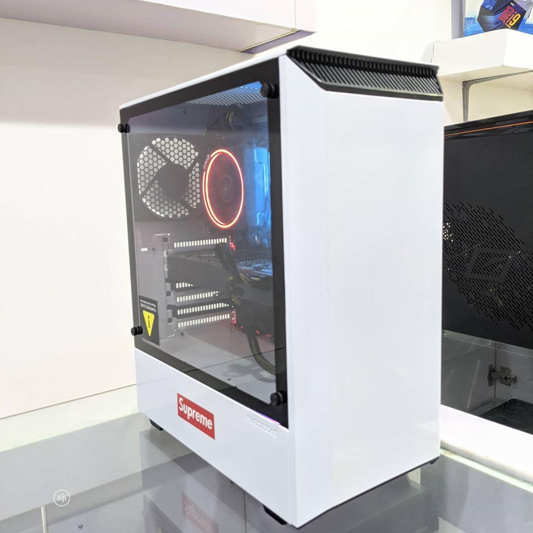 Archive: Desktop Computer Laptop 32GB AMD Ryzen SSHD (Hybrid) 1.5T