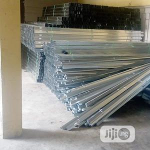 Profile 2.8 | Building Materials for sale in Lagos State, Yaba
