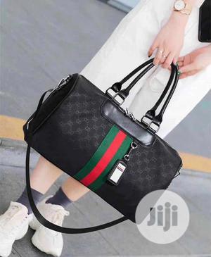 Gucci Designers Bags | Bags for sale in Lagos State, Lagos Island (Eko)