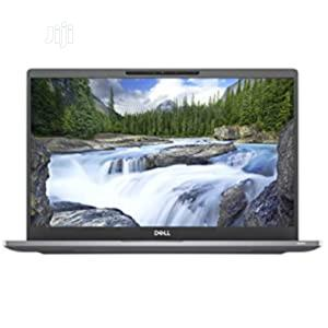 New Laptop Dell Latitude 7480 8GB Intel Core I5 SSD 256GB | Laptops & Computers for sale in Abuja (FCT) State, Wuse 2