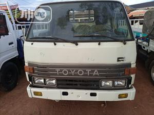 Toyota Dyna 150   Trucks & Trailers for sale in Lagos State, Ikorodu