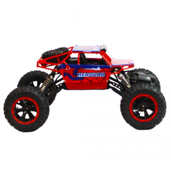 Spiderman Metal Stunt Car   Toys for sale in Lagos Island (Eko), Lagos State, Nigeria
