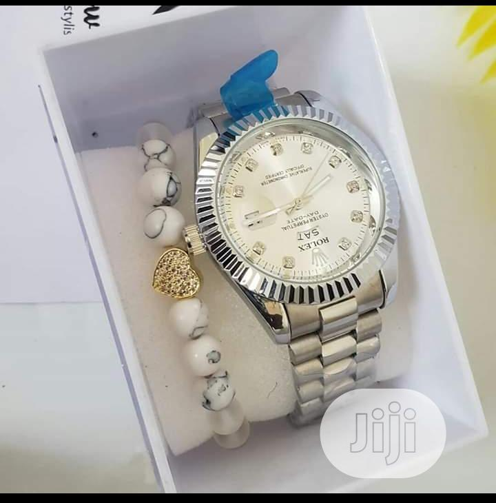 Quality Rolex Watches