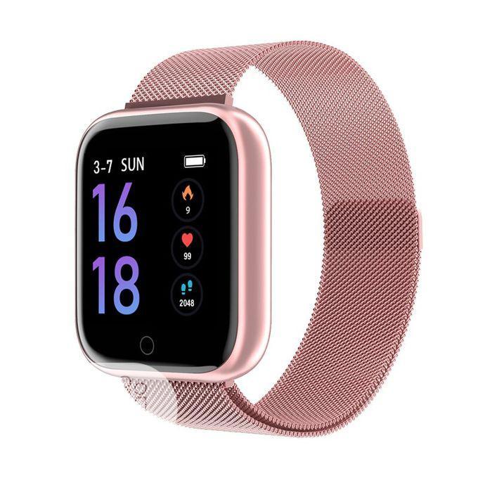 Smart Bracelet For Men And Women