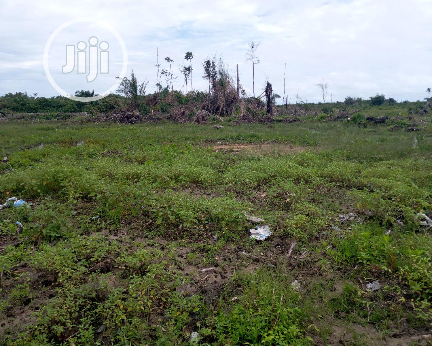 Pinnacle Horizon Homes, Ibeju, Buy 5 Get 1 Free | Land & Plots For Sale for sale in Akodo, Ibeju, Nigeria