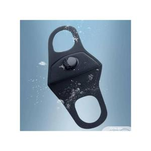 Quality Imported Nose Mask   Safetywear & Equipment for sale in Lagos State, Amuwo-Odofin