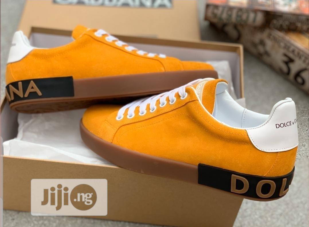 Authentic Original Italian, Turkey And European Shoes