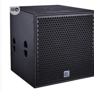Best Sub Woofer Accoustic 18inches | Audio & Music Equipment for sale in Lagos State, Lekki