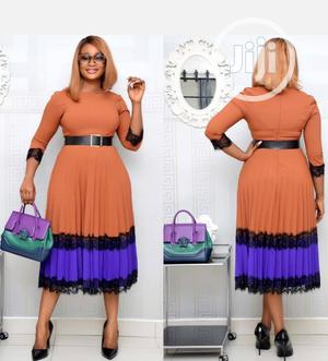 Turkey Office Wear | Clothing for sale in Abuja (FCT) State, Wuse 2