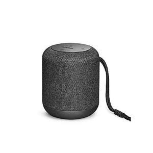 Anker Soundcore Motion Q Bluetooth Portable Speaker With 360 | Audio & Music Equipment for sale in Lagos State, Ikeja
