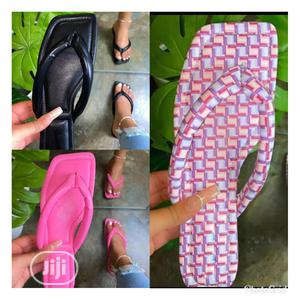 Now In Beautiful Classic Slippers | Shoes for sale in Lagos State, Apapa
