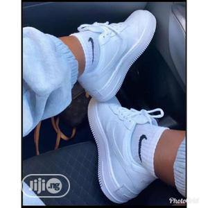 Now in Nike Sneakers   Shoes for sale in Lagos State, Apapa