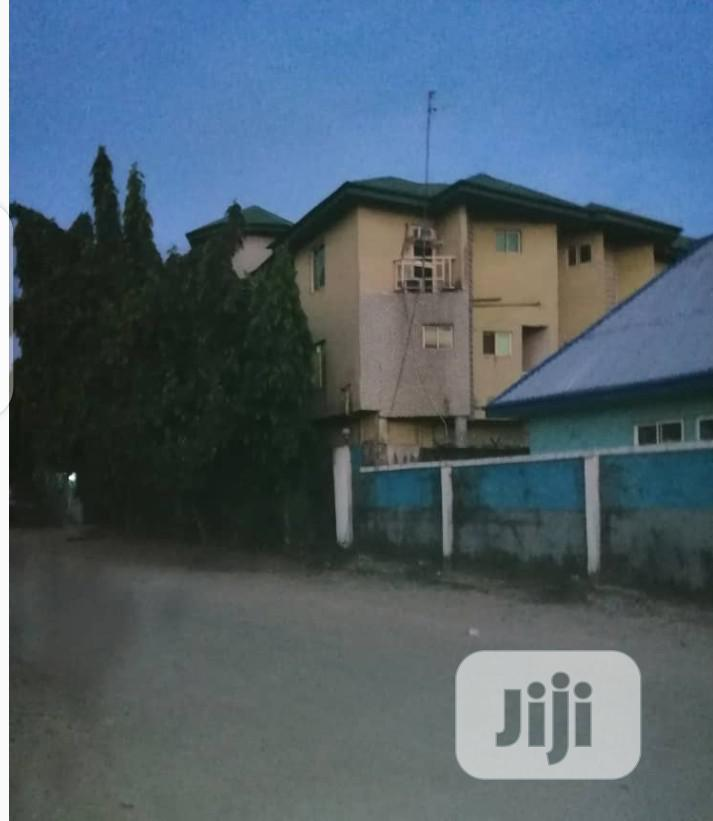 Hotel for Sale | Commercial Property For Sale for sale in Oyigbo, Rivers State, Nigeria