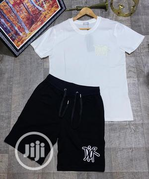 Dior Shorts Up and Down | Clothing for sale in Lagos State, Lagos Island (Eko)