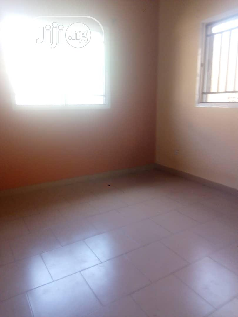 Very Spacious 2bedroom Flat At Mayfair Gardens Awoyaya | Houses & Apartments For Rent for sale in Ibeju, Lagos State, Nigeria