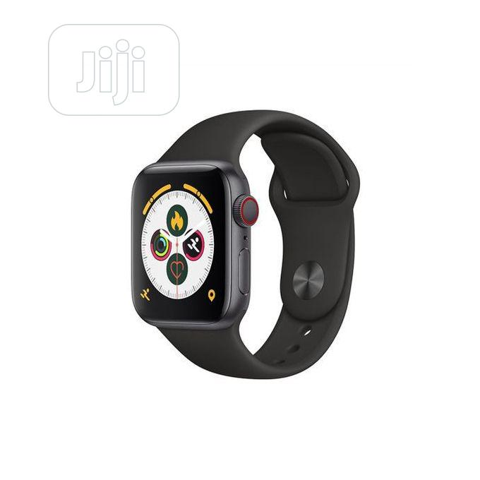 X7 Bluetooth Smart Watch