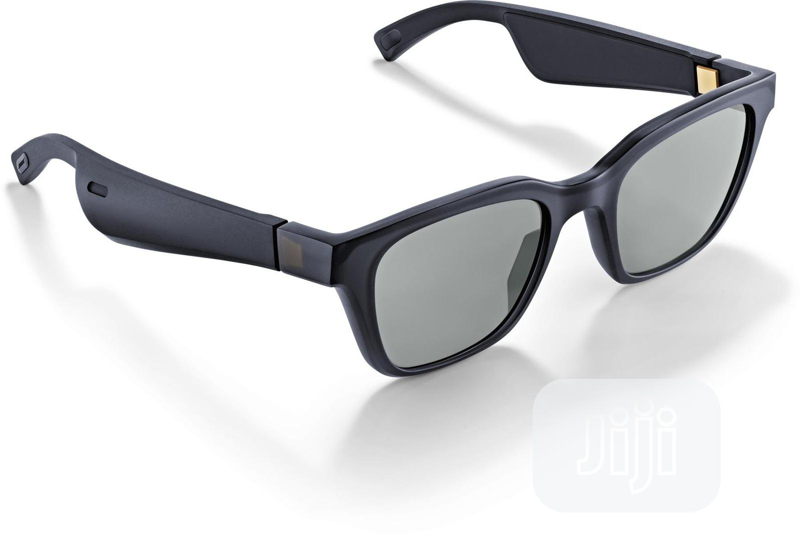 Archive: Bose Alto Frame Small Bluetooth Audio Sunglasses