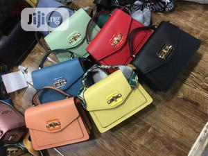 Now In Classic Bags   Bags for sale in Lagos State, Apapa