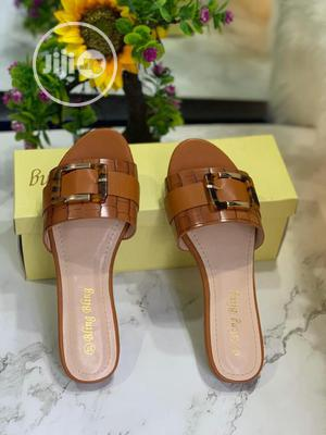 Now in US Slippers | Shoes for sale in Lagos State, Apapa