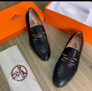Hermes Shoes   Shoes for sale in Lagos State, Lagos Island (Eko)