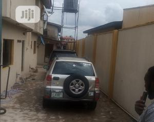 A Decent Room Self Contain For Rent | Houses & Apartments For Rent for sale in Ogba, Oke-Ira / Ogba
