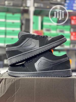 Air Jordan'S Nike Sneakers | Shoes for sale in Lagos State, Lagos Island (Eko)