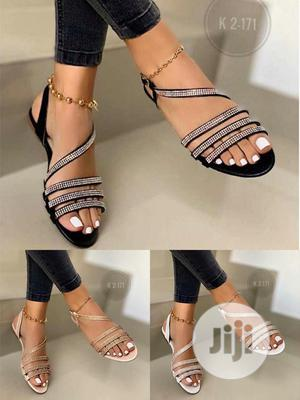 Beautiful Slippers | Shoes for sale in Lagos State, Apapa
