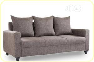3 Seater Sofa For Sale   Furniture for sale in Lagos State, Agege
