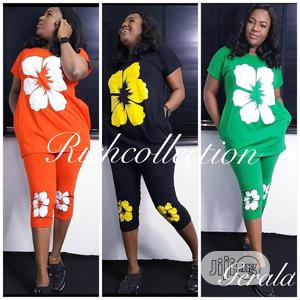 Now In Classic Dress | Clothing for sale in Lagos State, Apapa