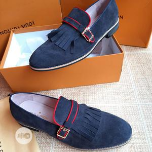 Latest Louis Vuitton Casual Shoe for Men   Shoes for sale in Lagos State, Lagos Island (Eko)