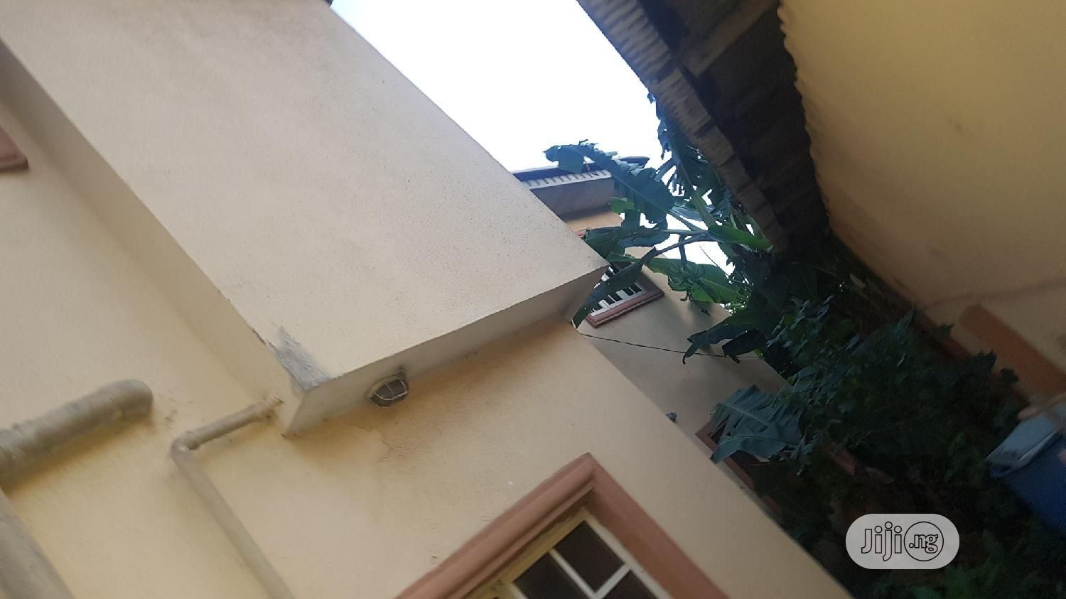 Well Finished 4 Bedroom Luxury Main Duplex With 4 More Flats   Houses & Apartments For Sale for sale in Ikeja, Lagos State, Nigeria