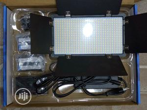 Super Bright Light+Batteries+Charger   Accessories & Supplies for Electronics for sale in Lagos State, Lagos Island (Eko)