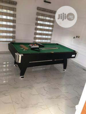 Pool Tables | Sports Equipment for sale in Lagos State, Surulere