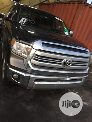 Upgrade Your Old Tundra to the Latest Version | Automotive Services for sale in Lagos State, Mushin