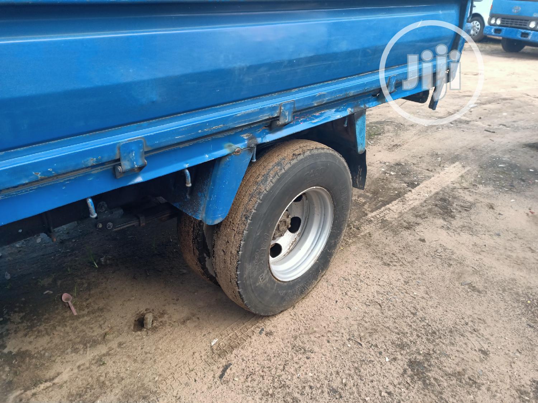 Toyota DYNA | Trucks & Trailers for sale in Aba North, Abia State, Nigeria